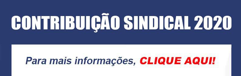 banner_contribuicao_sindical_20202.jpg